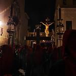 https://www.redescofradescieza.es/p/via-crucis-sangre.html