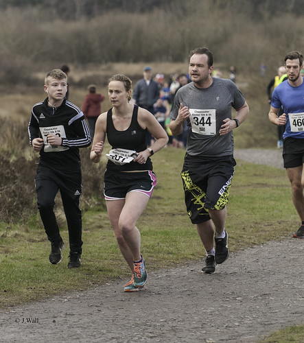 Chasewater Easter 5k and 10k April 2018 pic87 | by walljim52