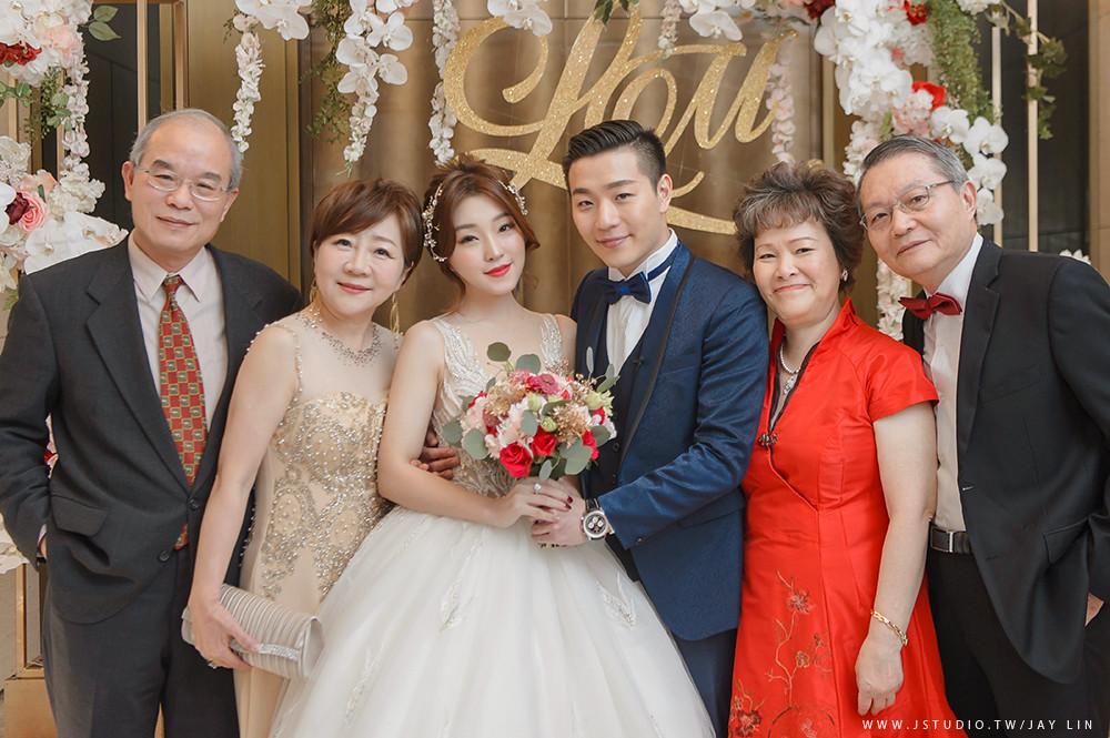 婚攝 台北婚攝 婚禮紀錄 推薦婚攝 美福大飯店JSTUDIO_0144