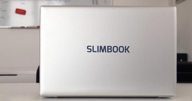 Slimbook-KATANA