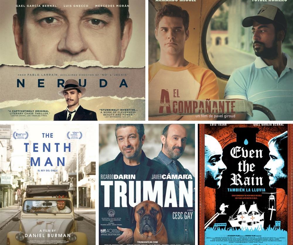 Www cine calidad