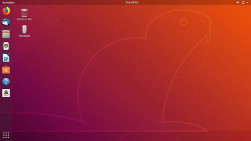 Ubuntu-17-10-01