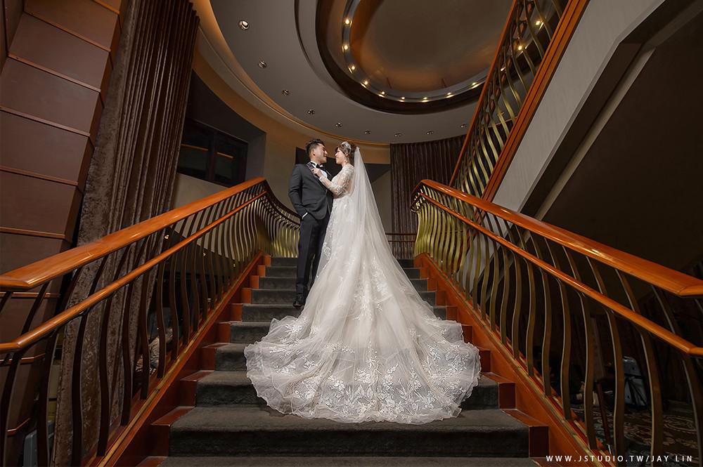婚攝 台北婚攝 婚禮紀錄 婚攝 推薦婚攝 世貿三三 JSTUDIO_0094