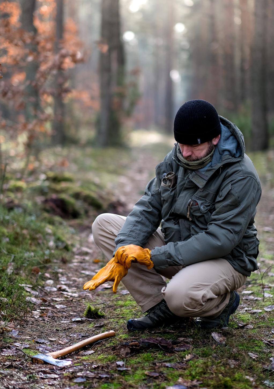 Review: Crud Gjöra Gloves 27775968678_d74af1c28d_o