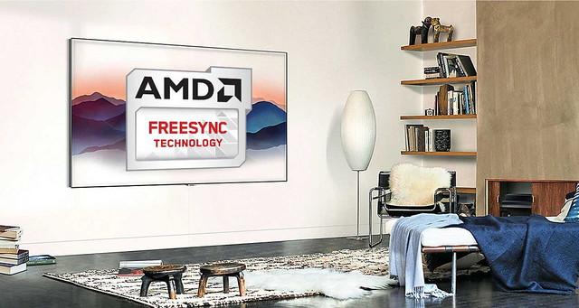 samsung-qled-freesync