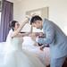 WeddingDaySelect-0081