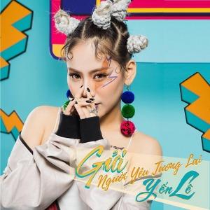 Yến Lê – Gửi Người Yêu Tương Lai – iTunes AAC M4A – Single