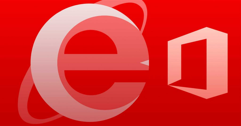 Office + Internet Explorer: la combinación fatal para infectar Windows con malware