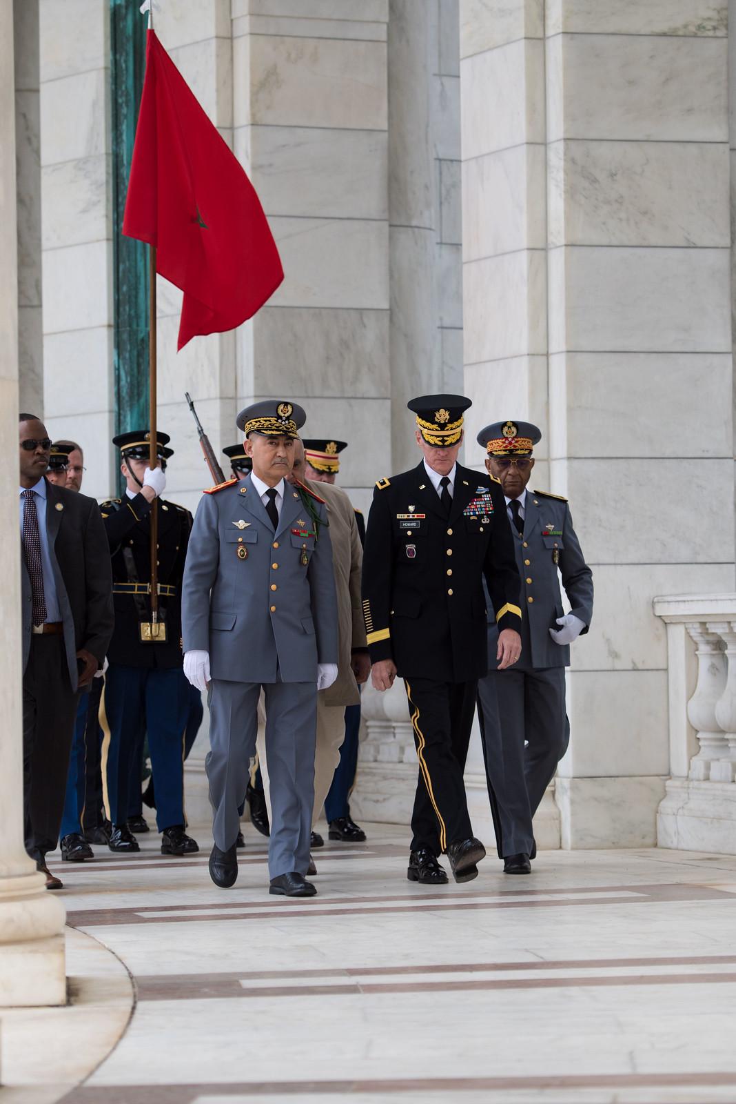 Cooperation militaire avec les USA - Page 5 41373842452_ca835145d0_h