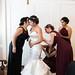 historic_512_wedding_0011