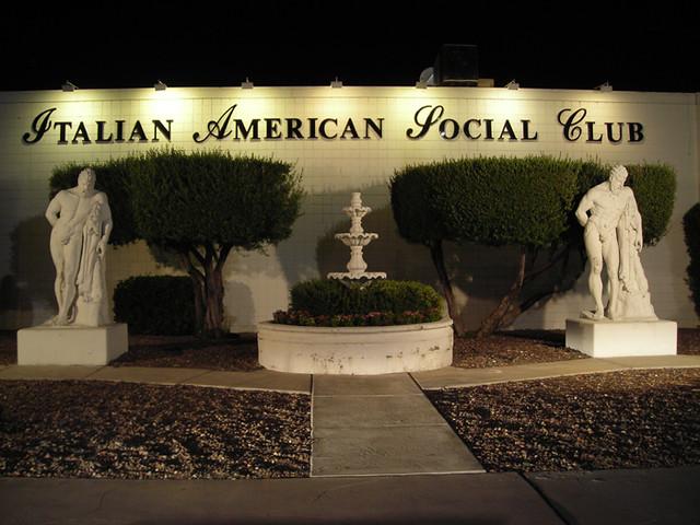 Las Vegas Club Tour Tripadvisor