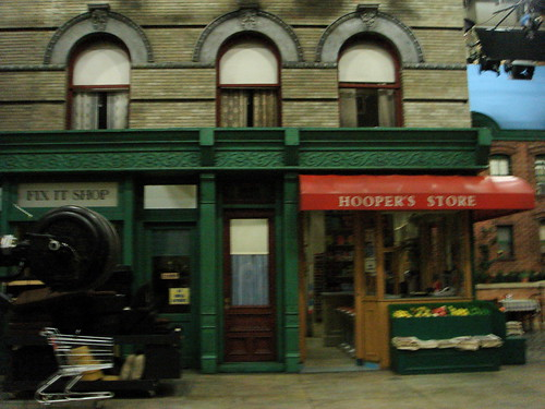 Hooper's Store   Jason Eppink   Flickr