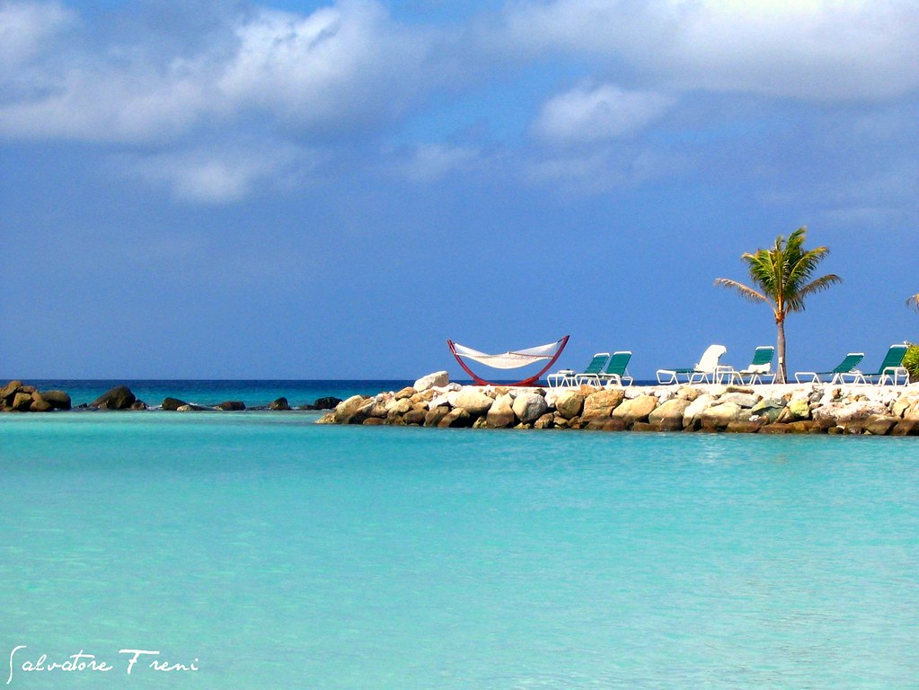 Honeymoon Beach Hotel Santorini Greece