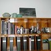 bookcase collections