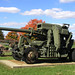 BI786 120mm M1 Anti-Aircraft Artillery
