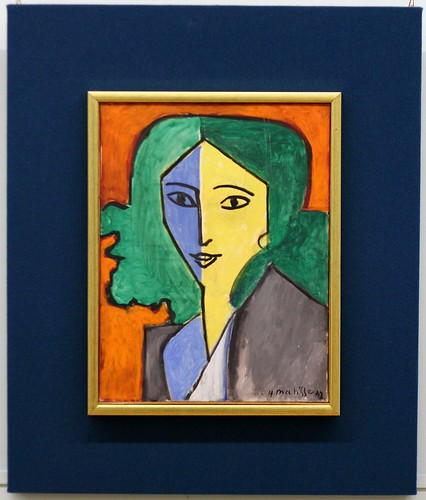 henri matisse essay Art history 4 27 2011 mary cassatt contrast henri matisse mary cassatt and henri matisse two very popular artists from their time periods and culture both.