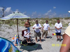 Awards and Prizes at the Fishing Command Center Folly Beach,SC | by Reellady