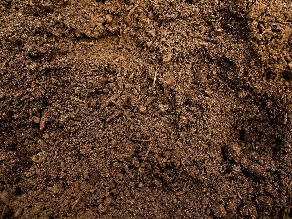 Dirt soil wallpaper for Soil quality