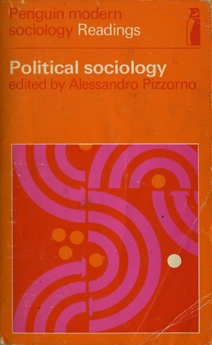 major concepts of political sociology Concepts test - final concepts list [revised: june 22, 2009]the sociological perspective sociology common sense sociological perspective.