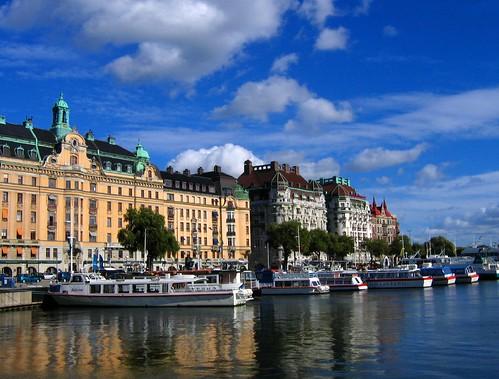 adoos stockholm porr i mobil
