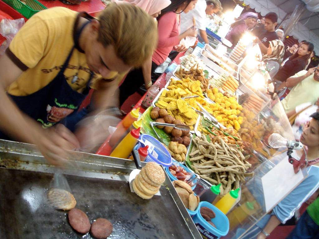 Food Beware The French Organic Revolution Summary