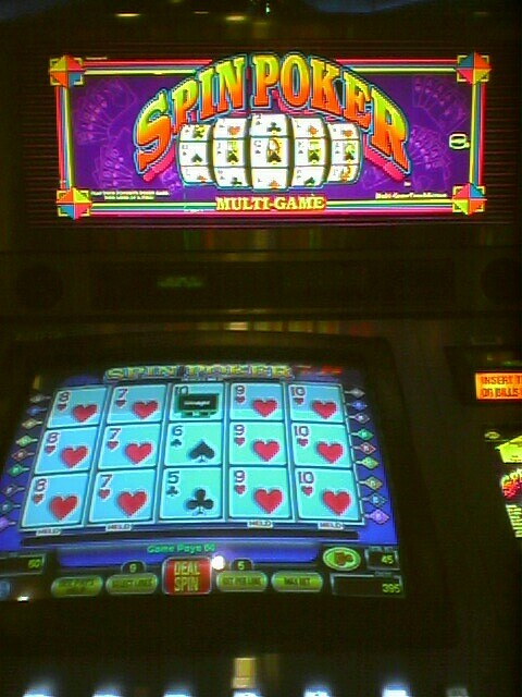 Treasure Island Poker Tournaments Las Vegas