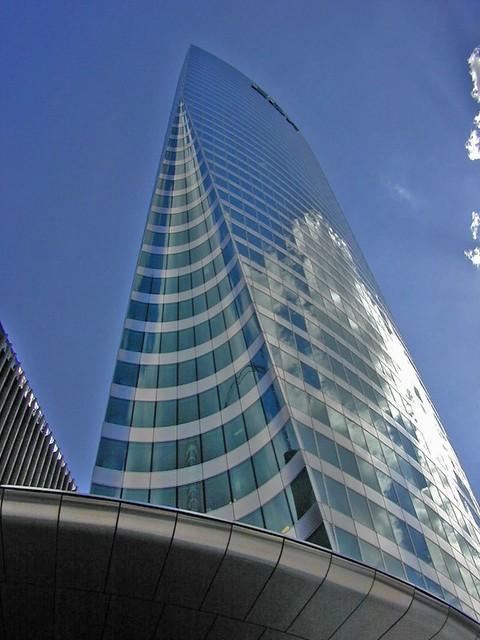 tower efense