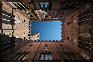 wvs.topleftpixel.com - 2 - Siena Perspective | by wvs