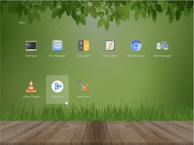 debian-based-slax-9-4-linux-os-adds-easier-app-install-method-more-improvements
