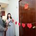 WeddingDaySelect-0063