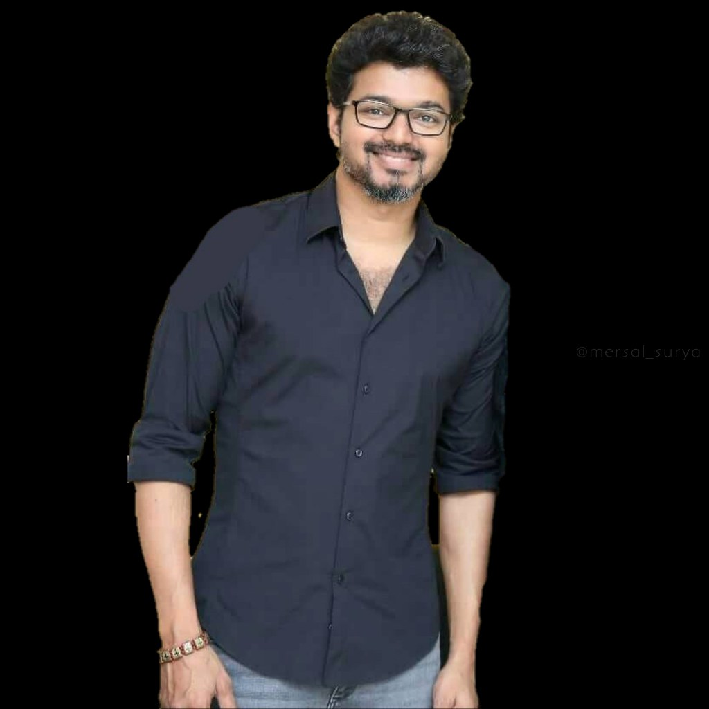Thalapathy62 new look png thalapathy62 mersal surya flickr thalapathy62 new look png thalapathy62 by mersalsurya556 altavistaventures Gallery