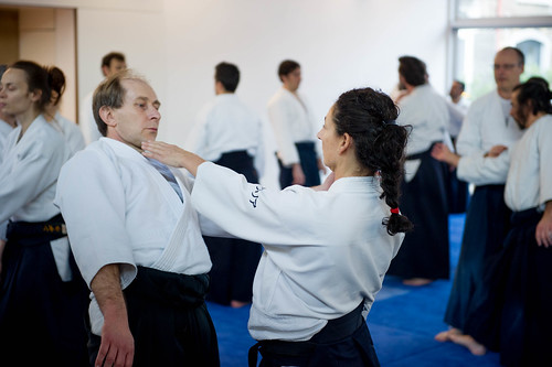 file000140.jpg | by aikido forum kishintai