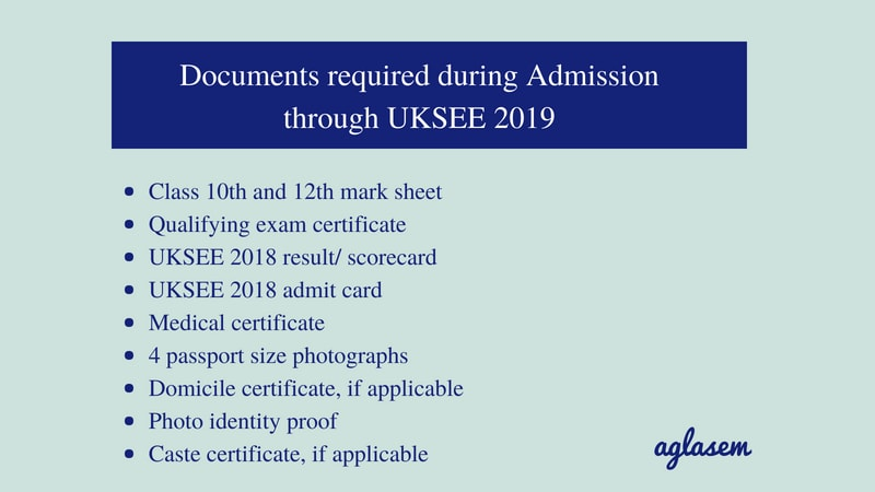 UKSEE MBA 2019 - Eligibility, Application Form, Syllabus, Preparation  %Post Title, %Post Category, AglaSem