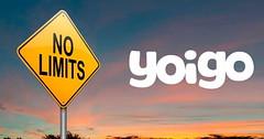 yoigo-limites