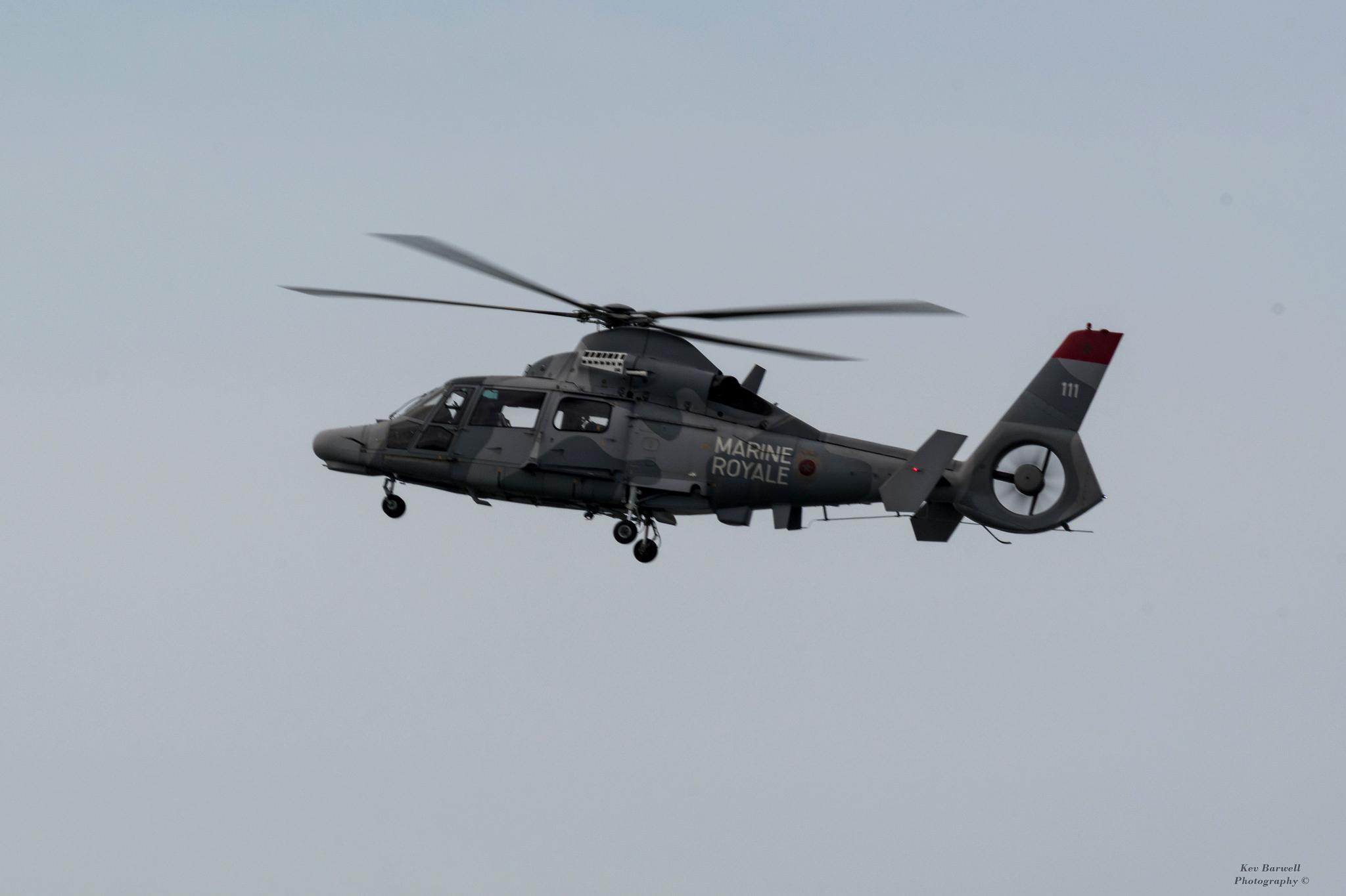 Photos Helicopteres de la MR - Page 4 41263105571_14159dd2bd_o