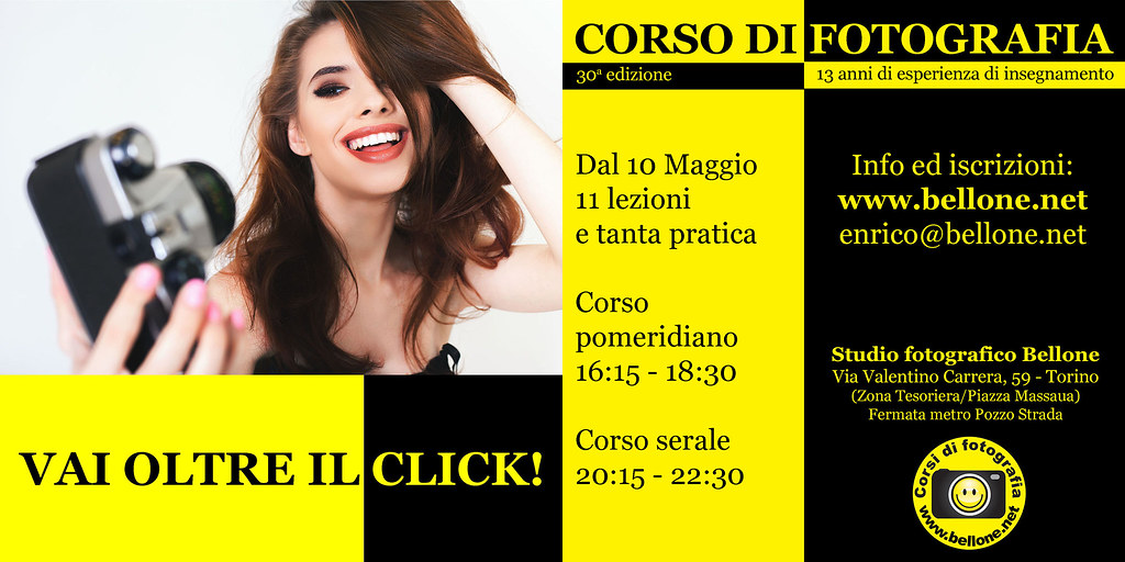 video chat gratis corso di c