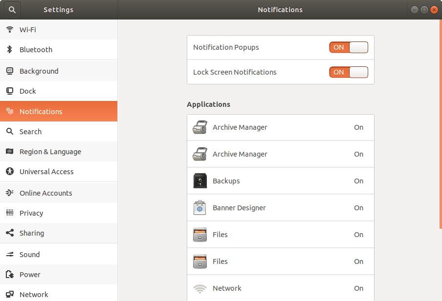 Ubuntu-17-10-03