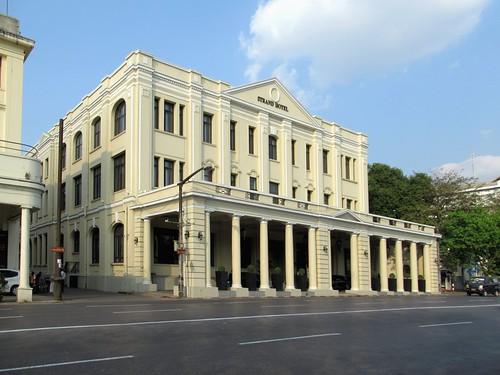 Hotel R Kipling Paris Size Of Rooms