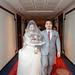 WeddingDaySelect-0098