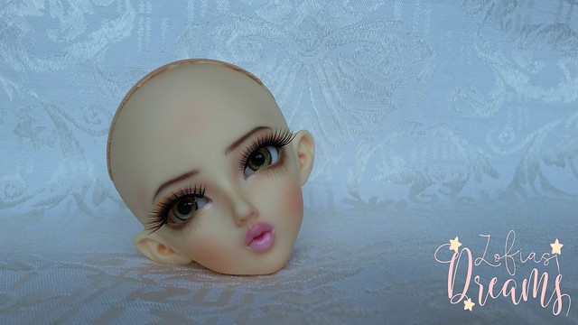 ***Zofias  Dreams Face Ups***  FERMÉE - Page 4 39838731170_932462637c_z