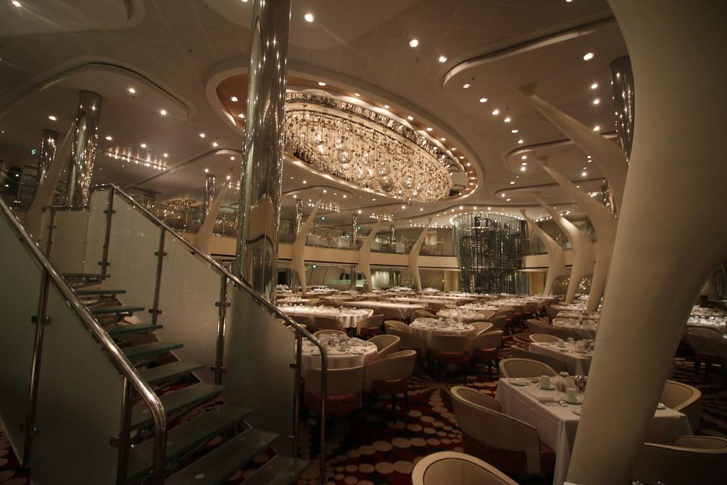 Celebrity Cruises News