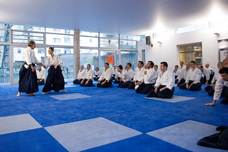 _D3S2056.jpg | by aikido forum kishintai