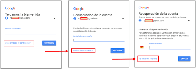 gmail-iniciar-sesion-01