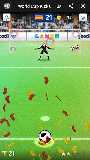 juegos-ocultos-Mundial-Futbol-2018-03