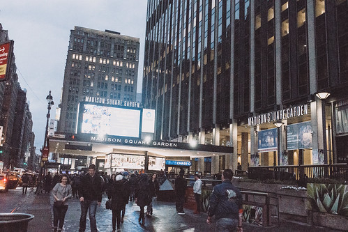 New york travel guide | by Get Kamfortable