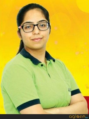 AIIMS 2018 Toppers   Candidates Who Made It To The Top!