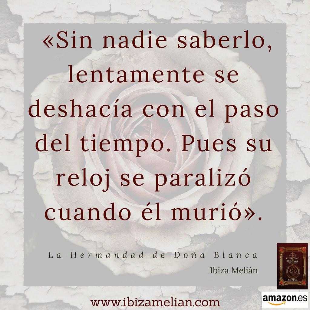 Frase Sobre El Dolor De Perder El Amor Sin Nadie Saberlo Flickr
