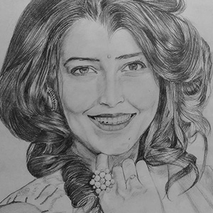 <strong>Pencil Sketch</strong><br><a href=&quot;http://www.photobeno.com/product/pencil-sketch/&quot; ><img class=&quot;alignnone size-full wp-image-2355&quot; src=&quot;http://photobeno.com/wp-content/uploads/2018/01/1-1.png&quot; alt=&quot;&quot; width=&quot;128&quot; height=&quot;40&quot; /></a>
