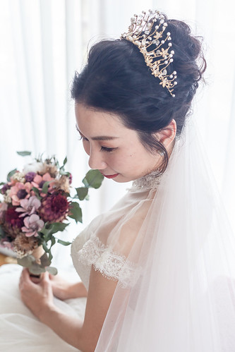 WeddingDaySelect-0137 | by Hoti