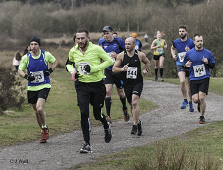 Chasewater Easter 5k and 10k April 2018 pic85 | by walljim52